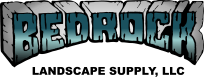 Bedrock Landscape Supply