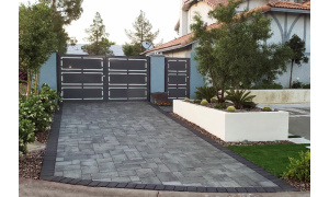 Las Vegas Paver Supply